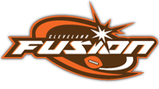 Cleveland Fusion