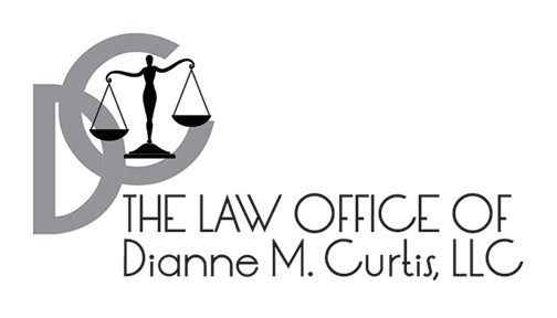 Dianne M. Curtis LLC