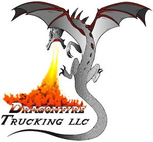 Dragonfire-Logo-Reduced