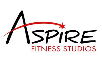 Aspire Fitness Studio