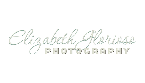 Elizabeth Glorioso Photography