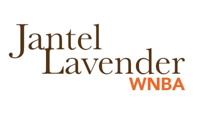 Jantel Lavender