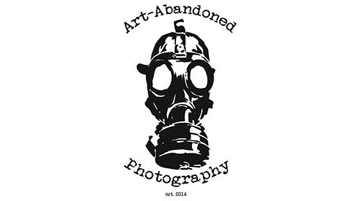 Art Abandoned Photography