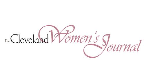 Cleveland Women's Journal