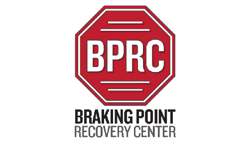 Braking Point Recovery Center