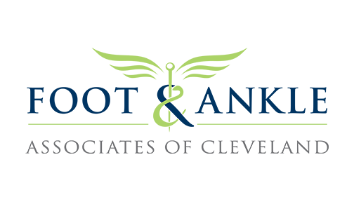 Foot and Ankle Associates of Cleveland