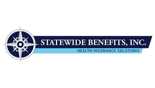 Statewide Benefits, Inc.