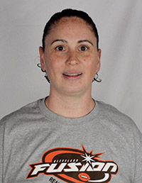 running backs coach martina latessa
