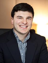 T.J. Monachino, Fusion Owner