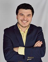 T.J. Monachino, Owner