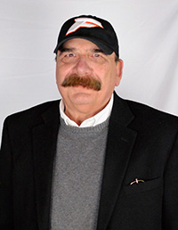 Tom Monachino, General Manager