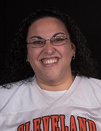 Jenn Sanchez