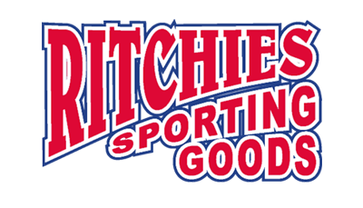 Ritchie's Sporting Goods logo
