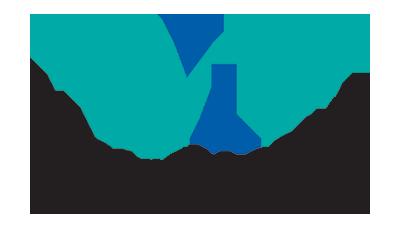 MetroHealth logo