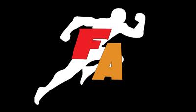 Filmore Athletics