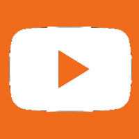 Fusion orange youtube