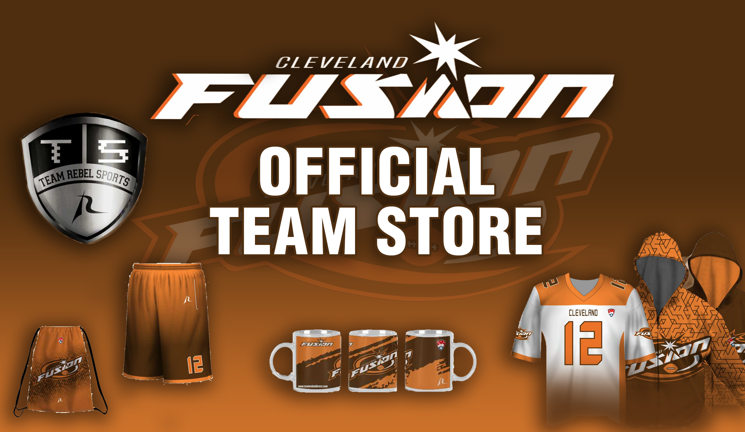 Team Store Website Banner2